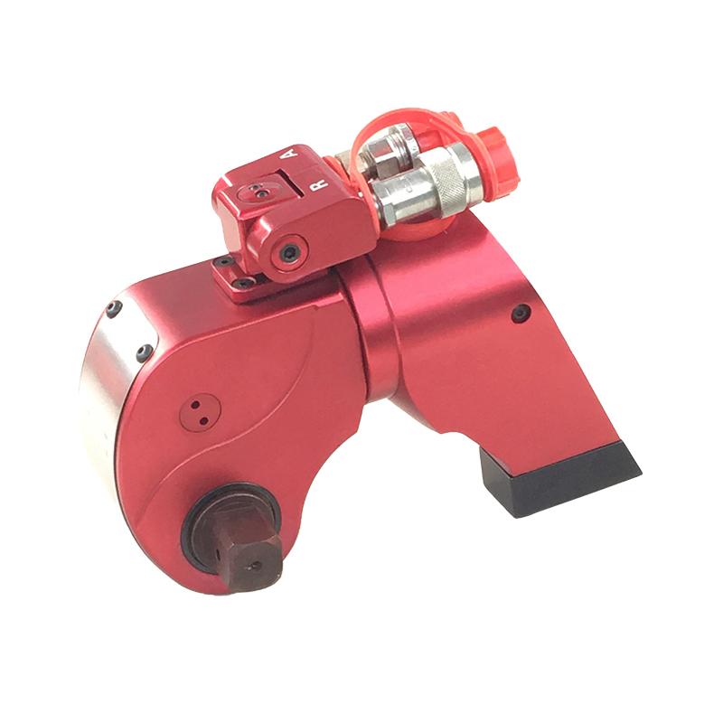 SJF型驅動式液壓扭矩扳手