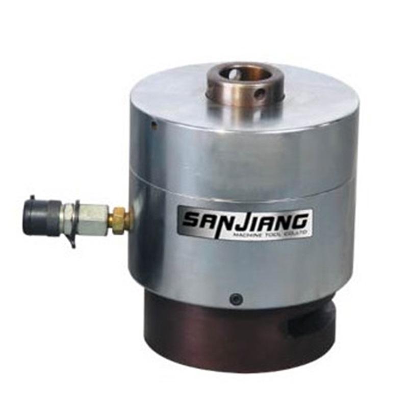 SJA型液壓螺栓拉伸器