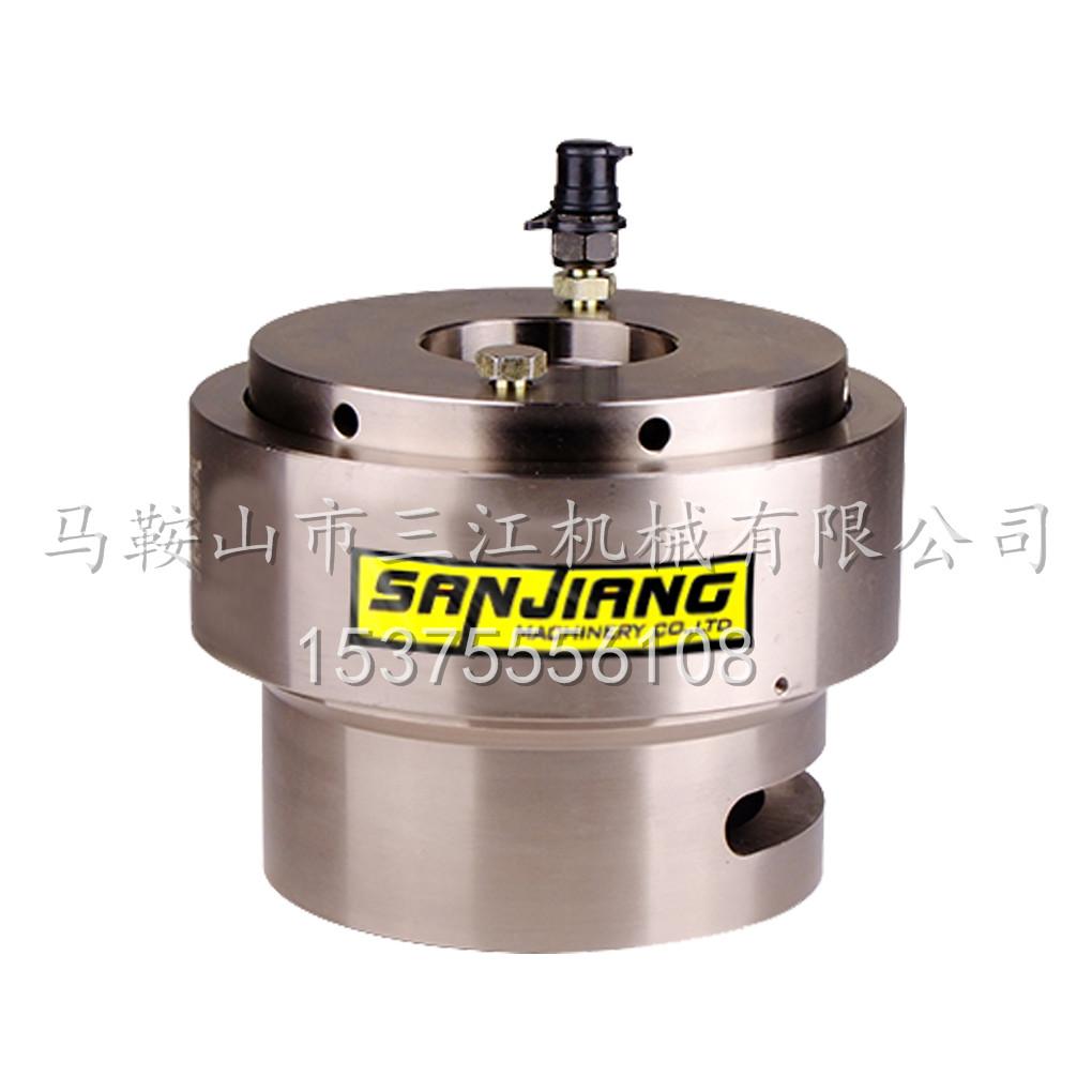 STD型液壓螺栓拉伸器