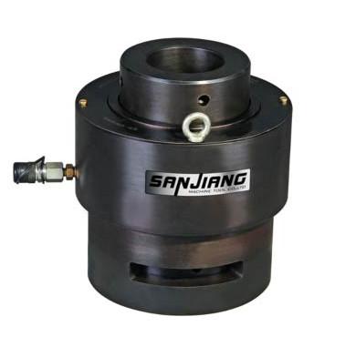 SJD型液壓螺栓拉伸器
